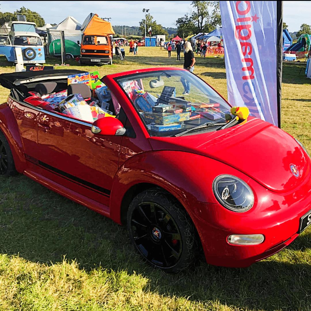 2019 CAR (1)