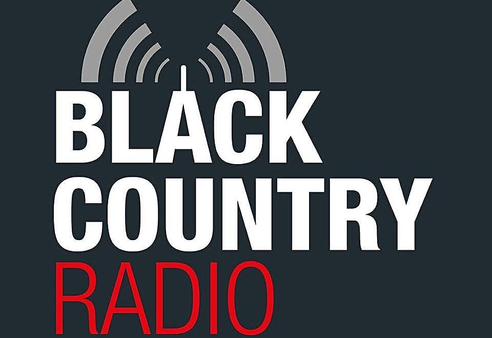 Black Country Radio (3)