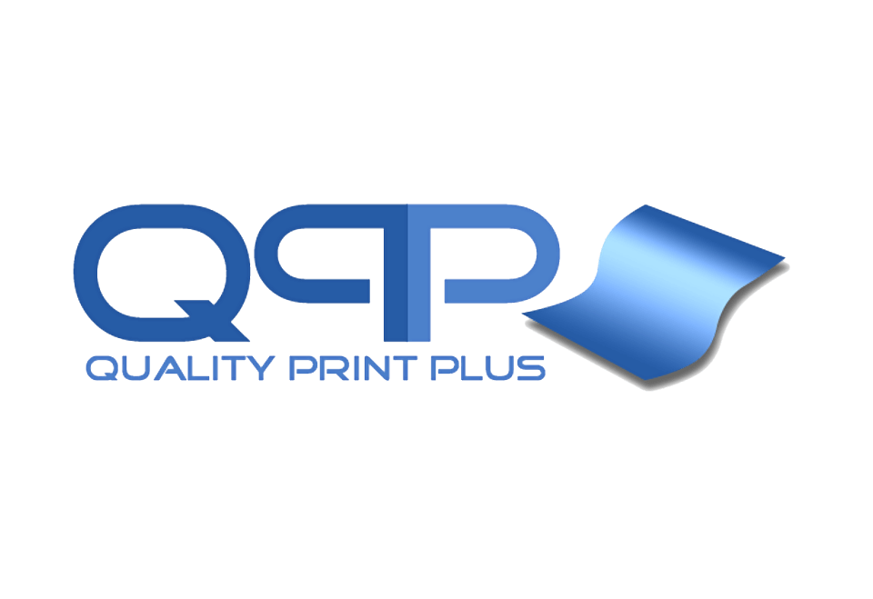 Quality Print Plus (1)
