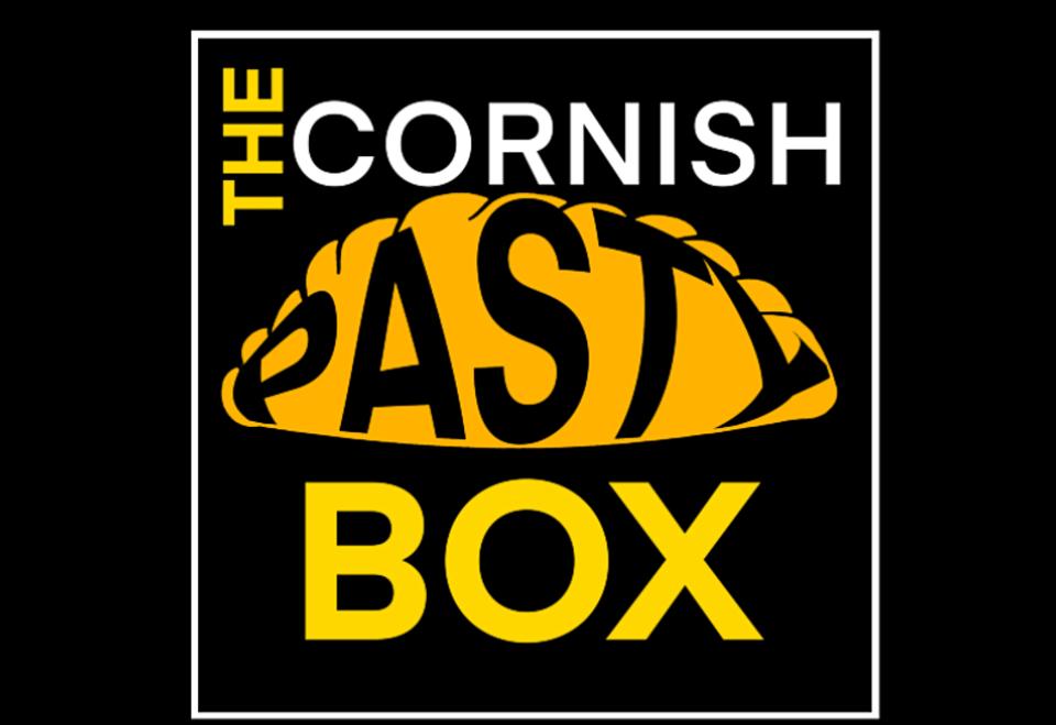 The Cornish Pasty Box (1)