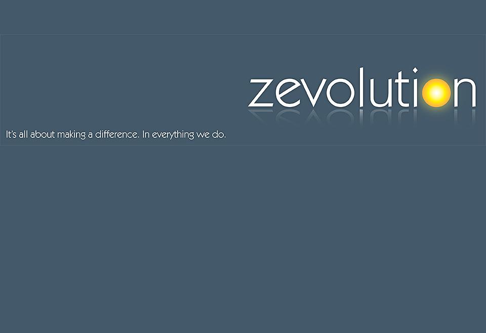 Zevolution