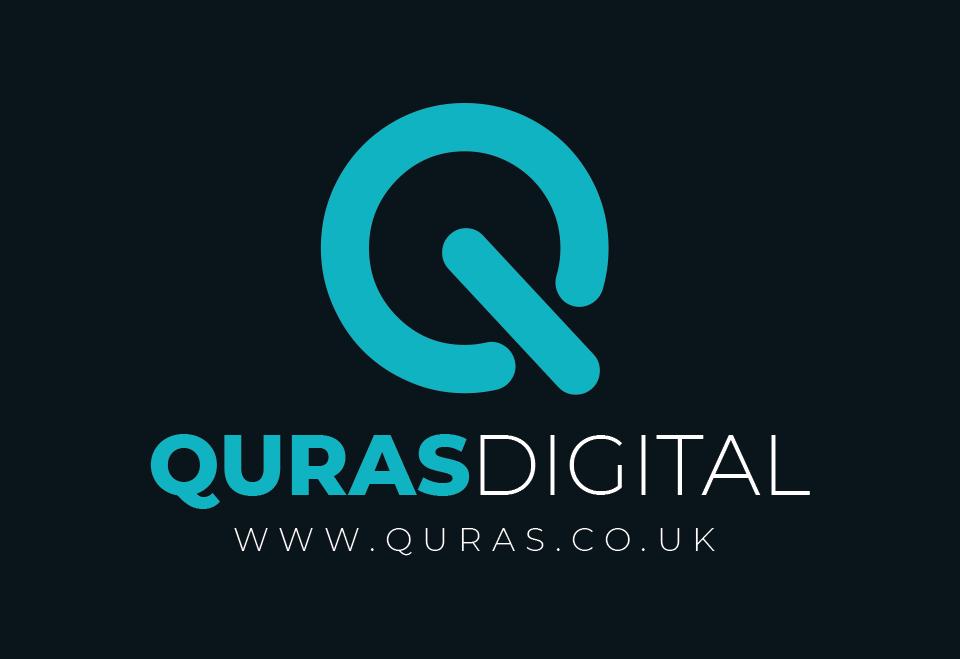 quras-digital-limited